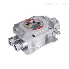 AGA3000常量氧分析仪 艾伊科技