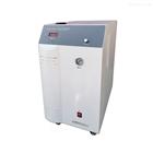 PGO-1000(2000)氧气发生器