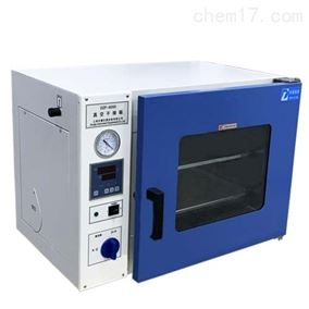 dzf-6050电热真空干燥箱价格