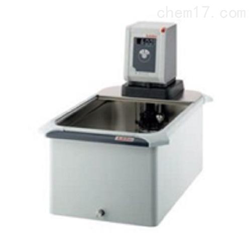优莱博通用加热制冷循环浴槽
