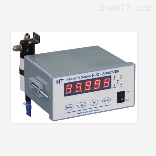 成都久尹氮氧分析仪制氮机专用