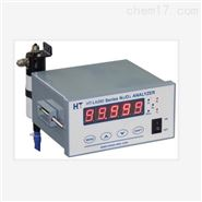 成都久尹氮氧分析儀制氮機