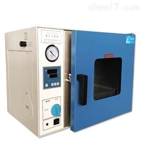 DZF-6030台式真空干燥箱