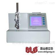 LG15811-C江苏卖牢固度测试仪厂家