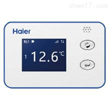 YB-HJ001-04GPRS采集(双低温)