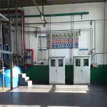 磨煤机一氧化碳分析仪