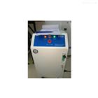 PGO-1L氧气发生器