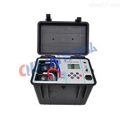 JH-2卫生劳动烟气采样器双路烟气取样检测器