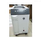 PHO-2L氢、氧气发生器