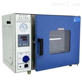 DZF-6020B低温真空干燥箱