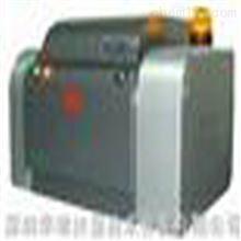 光谱分析仪器