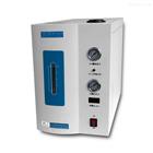 PHA-300/500氫空氣發生器