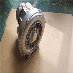 污水处理高压鼓风机/国产旋涡气泵