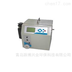 LB-6015型综合流量校准仪