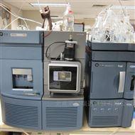 二手Waters Xevo TQ-S 液质联用仪