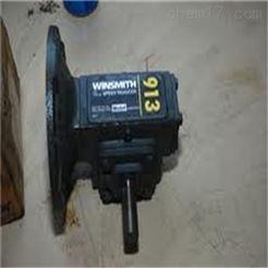 930XWUS3X000B7WINSMITH变速箱