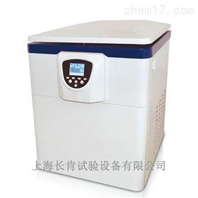 CK-TL5R立式低速大容量离心机