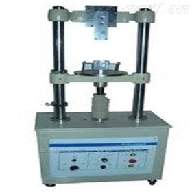 厂家直销电线电缆拉力试验机