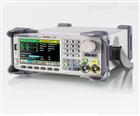SDG2042X函數/任意波形發生器2通道40MHz