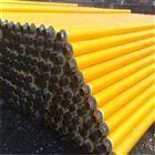 DN15-DN1400玻璃钢管道保温1