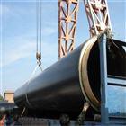 DN15-DN1400供暖管道保温供热聚氨酯保温管