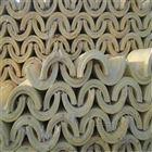 阻燃聚氨酯保冷管壳