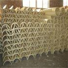 DN15-DN1400低温硬质PIR尿酸酯保冷管壳
