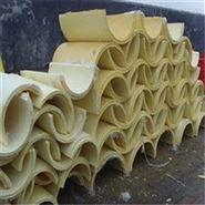 低温隔热材料PIR保冷管壳