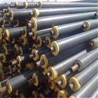 DN15-DN1400耐高温聚氨酯蒸汽保温管厂家