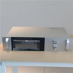 热导分析仪