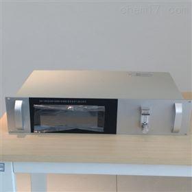 S2000红外线二氧化硫气体分析仪