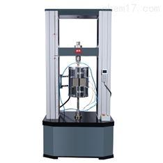 新材料高温万能试验机