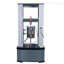 多孔陶瓷高温拉伸压缩弯曲试验机