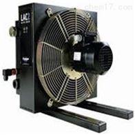 PWO B25-60OILTECH冷却器