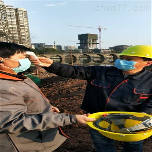 丹东市水下堵漏公司潜水作业队