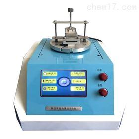 CKDR-S瞬态平面热源法导热仪