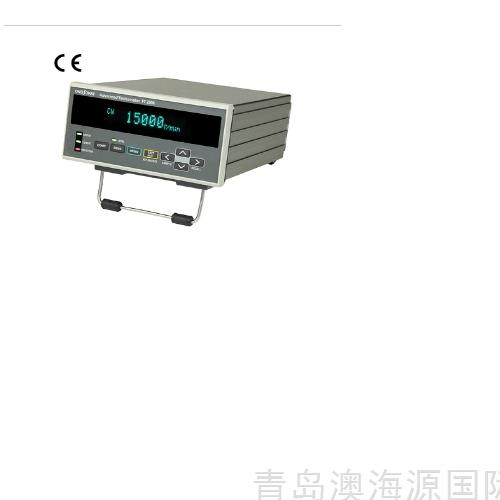 显示器ONOSOKKI小野TM-3110|TM-3130计数器