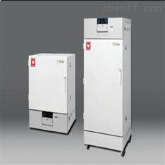 节能型环保恒温烘箱