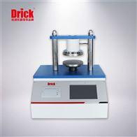 DRK113电子环压压缩试验仪