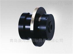 日本三阳工业 TY型扭矩限制器 TY30A