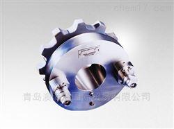 日本三阳工业 SE型扭矩限制器 SE型