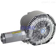HRB工业污水处理专用鼓风机