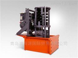 三阳工业 夹轨器 RC-1013/RC-1018