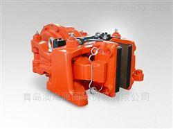 三阳工业 气压释放型盘式制动器 DB-3033AF
