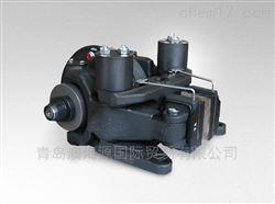 三阳工业 电磁释放型盘式制动器 DB-4010EF