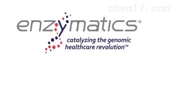 Enzymatics酶类