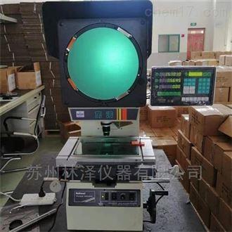 CPJ-3015A光学投影仪