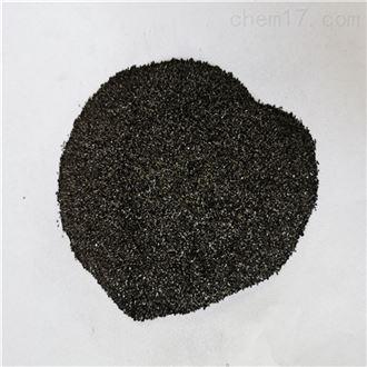 水处理六安椰壳净化活性炭吸附值