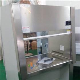 昆山超净工作台SW-CJ-2D实验室无菌工作桌