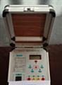 MY三级承试电力资质申报步骤--接地电阻测试仪